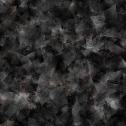 Texture of the triangles by 222--C-M--555