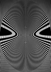 Mora-01 by 222--C-M--555