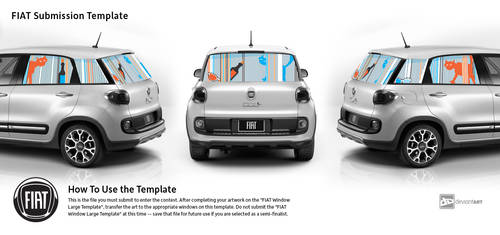 FIAT Submission Template by 222--C-M--555