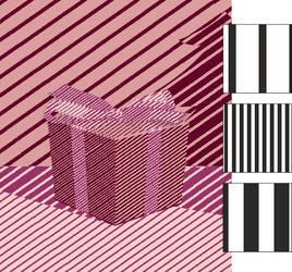 Wypelnienie-deseniem-10 by 222--C-M--555