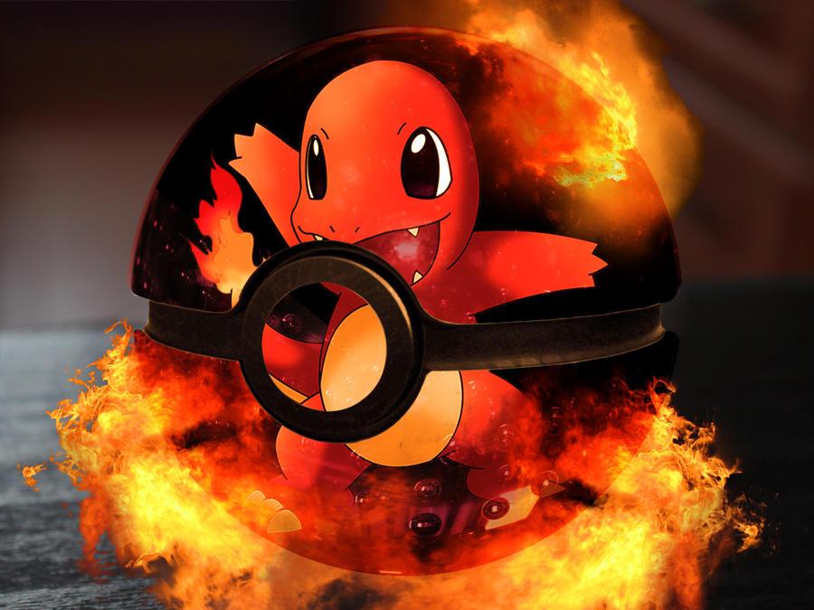Cool Pokemon Lapras In Pokeball Images   Pokemon Images Ultra Ball Sprite