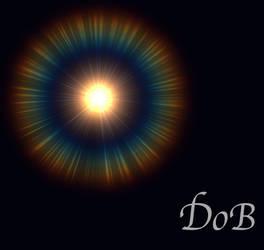 DoB Starburst