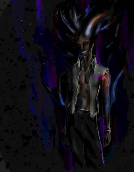 Demon Commission