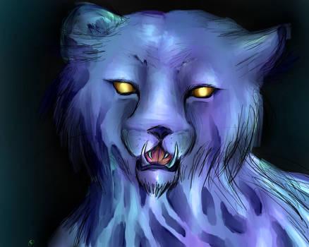 Beast Commission 2