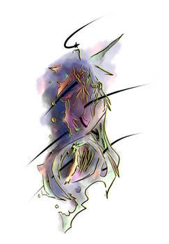 Baphomet Design