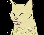 Leafsteps' request by aokakesuCAT