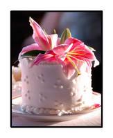 wedding cake 3 by njh79