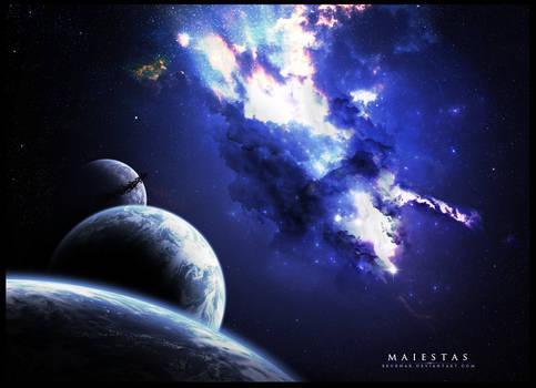 eternium | Explore eternium on DeviantArt