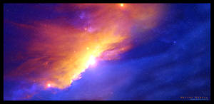 Helios Nebula