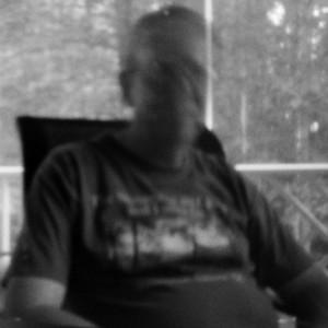 rdungan1918's Profile Picture