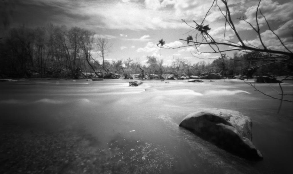 Rappannock River WPPD 2015 by rdungan1918