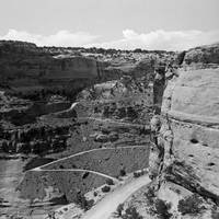 Canyonlands National Park  by rdungan1918
