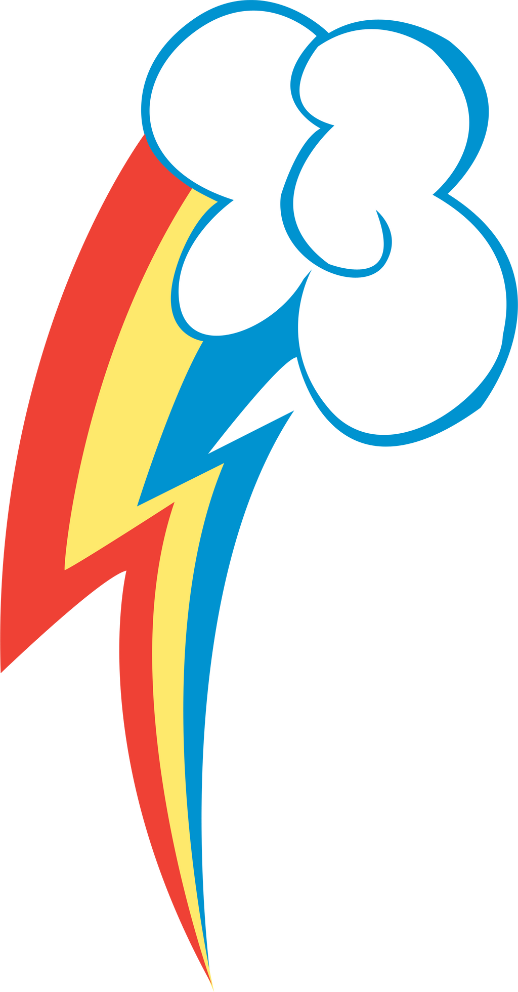 RainbowDash (for MattDash)   Publish with Glogster!