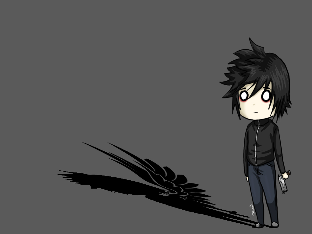 Emo is alone by meia013 on deviantart emo is alone by meia013 voltagebd Gallery