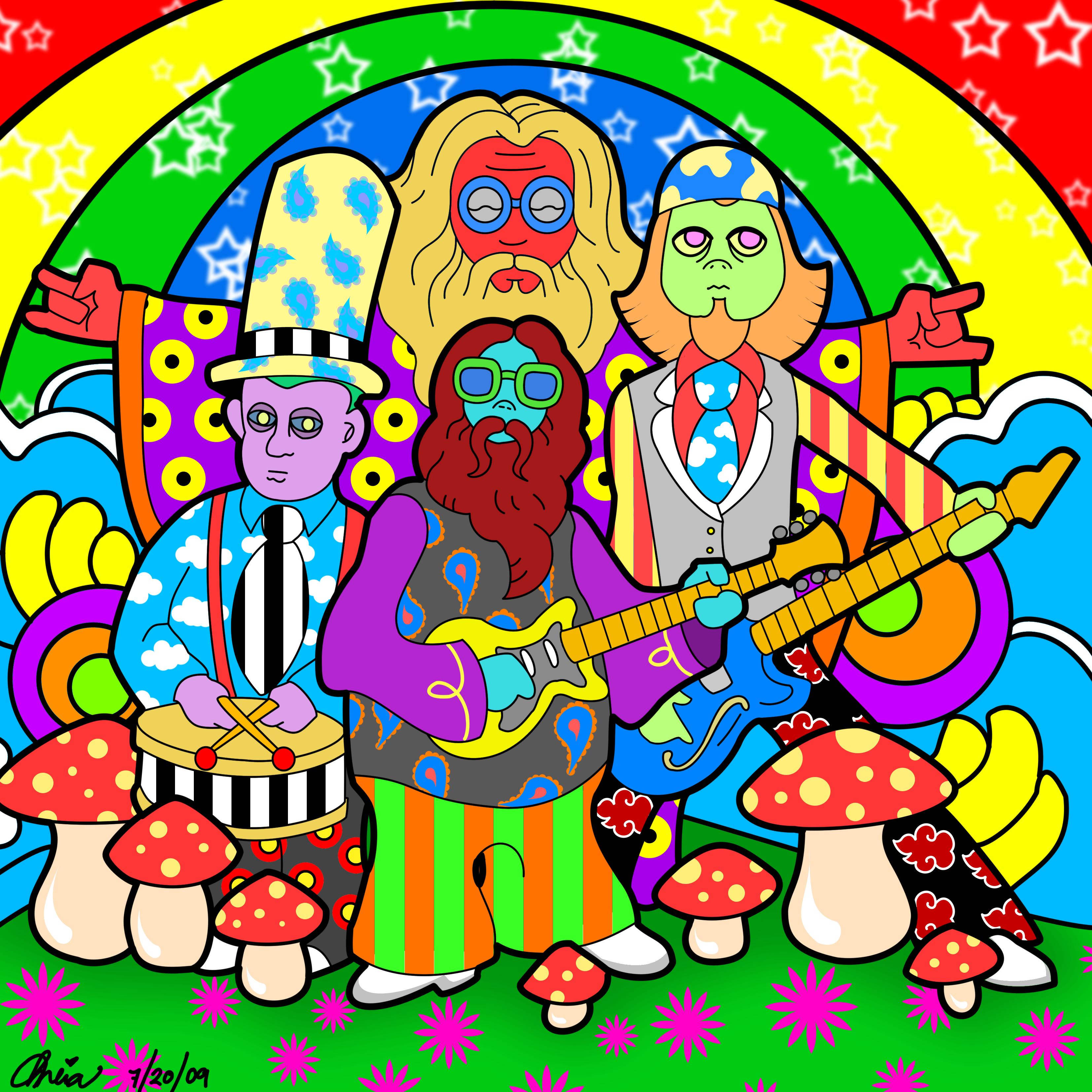 http://fc08.deviantart.net/fs46/f/2009/207/1/4/hippie_hippie_by_meia013.png