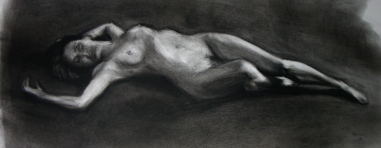 [Image: Woman_Lying_Down___Front_by_Tempestade_noir.png]