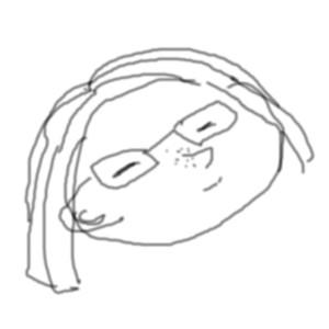 michelldegreen's Profile Picture
