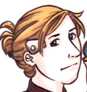 JennaMarieCo's Profile Picture