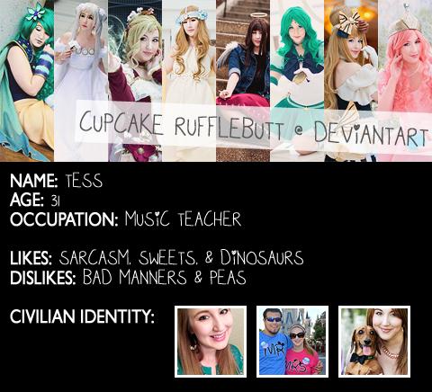 cupcake-rufflebutt's Profile Picture