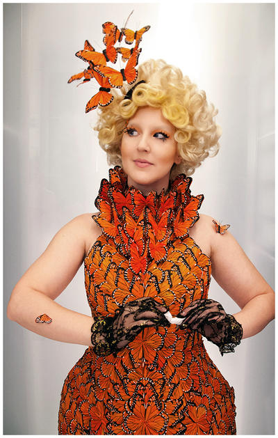 Effie. by cupcake-rufflebutt