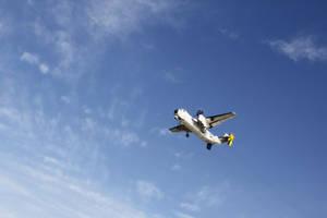 its a bird its a plane