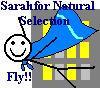 Natural Selection 2 by Yasha631