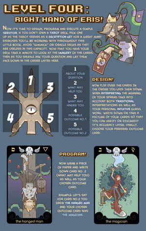 Psychonaut Field Manual PAGE 5