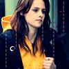 Kristen Stewart Icon 1 by BashfulDanni