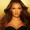 Séries à New York Vanessa_Williams_Icon_2_by_BashfulDanni