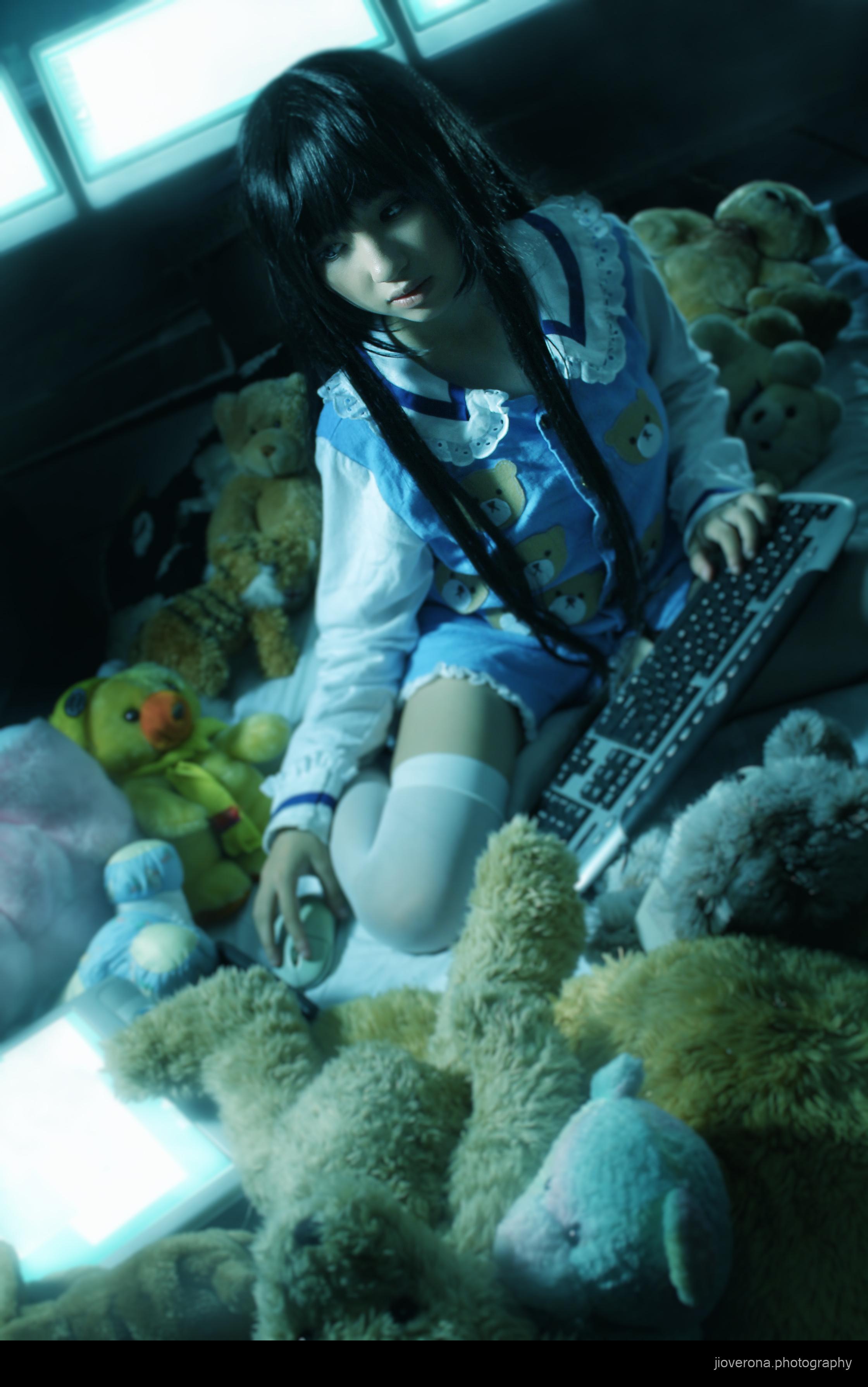 [Imagem: alice__kamisama_no_memochou__cosplay_by_...4st0xw.jpg]