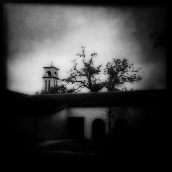 The Dark Side by Jenny42