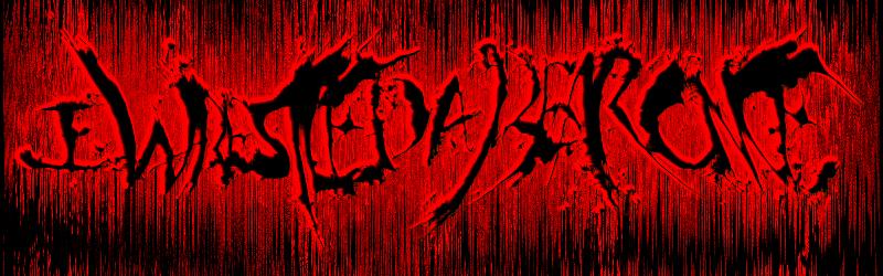 Babylon Warchild - The Gatekeepers