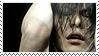 . atsushi sakurai stamp . by hakujitsu