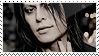 . atsushi sakurai stamp 2 . by hakujitsu