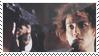 . kiriyama stamp . by hakujitsu