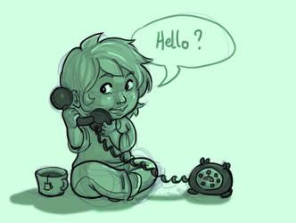 Talk to meh by tea-citron-caramel