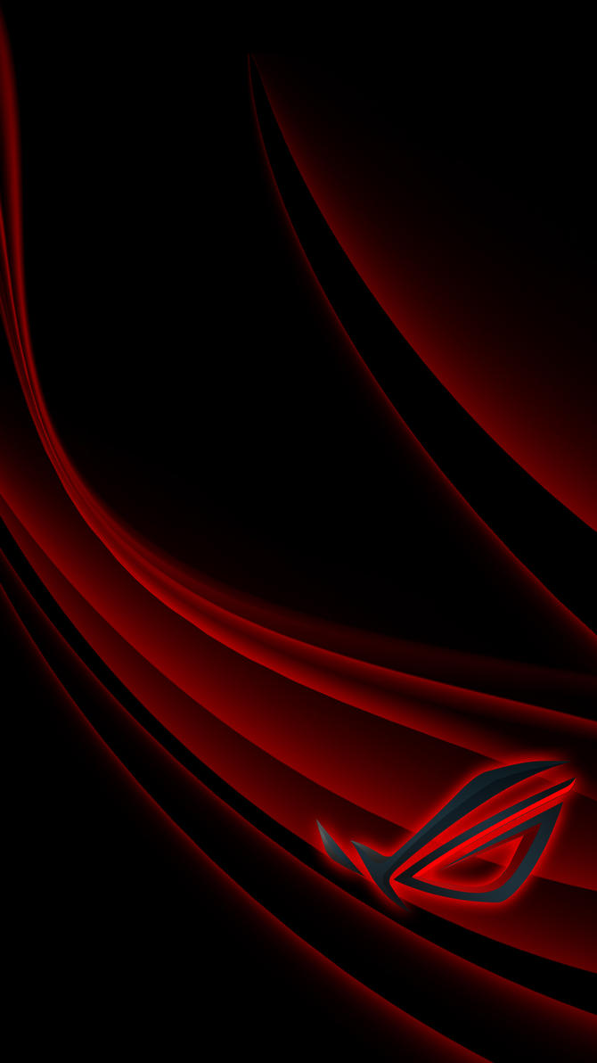 Htc one wallpaper by ahlot on deviantart htc one wallpaper by ahlot voltagebd Images