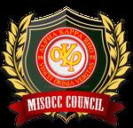 Misocc-council