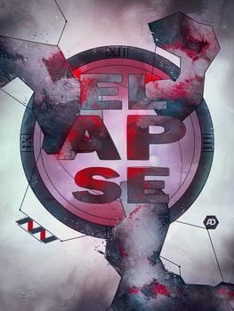 Elapse