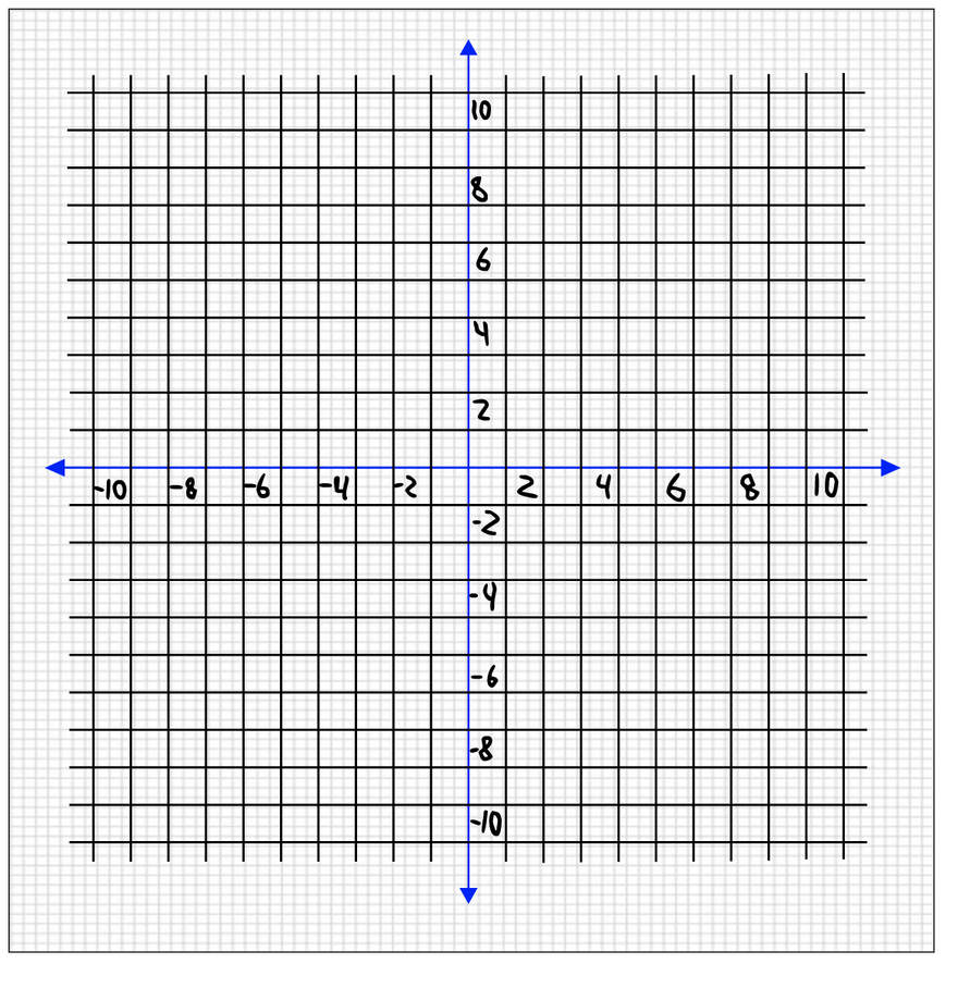 graph paper 10 by 10 - Tire.driveeasy.co