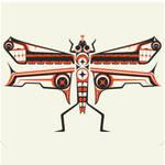 Sdragonfly-8
