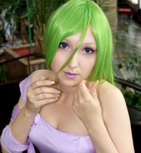 Ayanami-kei's Profile Picture