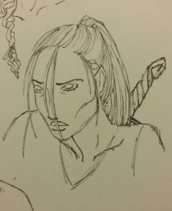 JustADeer's Profile Picture