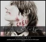 Gerard...
