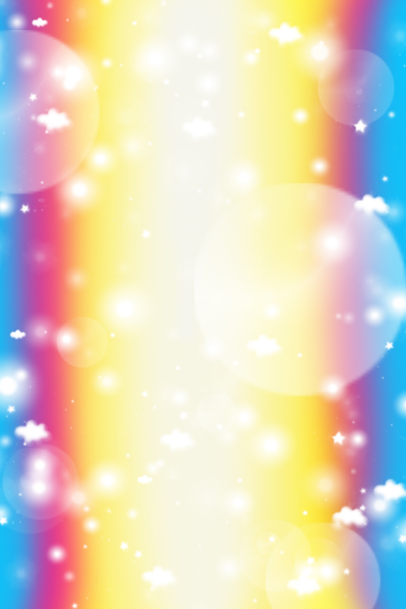 free: cute anime backgroundmagical-mama on deviantart