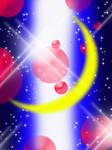 FREE: Sailor Background 12