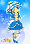 Lolita Aiko-Chan