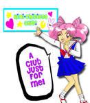 RiniChibiusa Club Sign by Magical-Mama