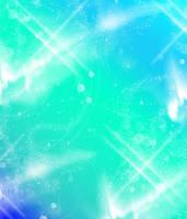 Mercury/Neptune Background by Magical-Mama