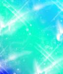 Mercury/Neptune Background